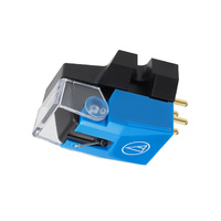 VM510CB Dual Moving Magnet Cartridge