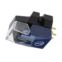 AUDIO TECHNICA VM520EB Moving Magnet Cartridge
