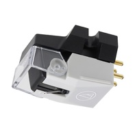 Audio Technica VM670SP Moving Magnet Mono Cartridge