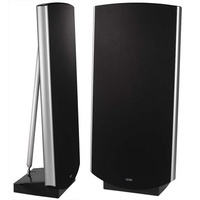 QUAD ESL2905 loudspeakers