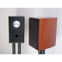 DECIBEL J92 bookshelf loudspeakers (pair)