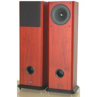 ICON AUDIO FR2 loudspeakers