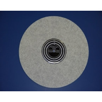 DM200 Felt Turntable mat - antistatic