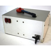 Lyrix floorstanding loudspeakers