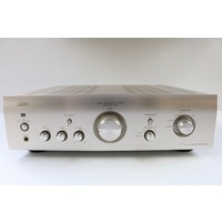 Denon PMA-1510AE Integrated Amplifier