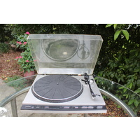 CDC ST-530 Turntable