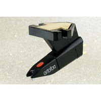 ORTOFON OMB10 cartridge elliptical