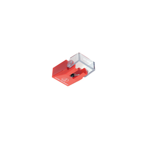 AUDIO TECHNICA  ATN100E stylus assembly for AT100E Phono Cartridge