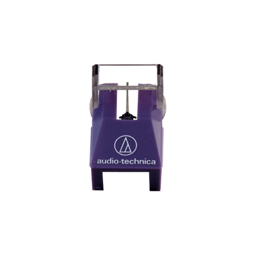 AUDIO TECHNICA  Microline stylus for AT440MLb
