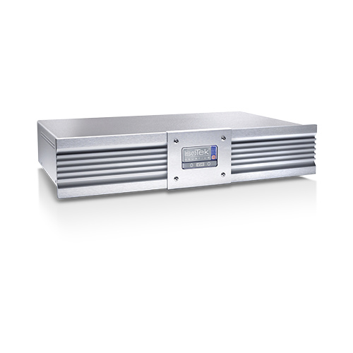 EVO3 Aquarius 6 Outlet Power Conditioner