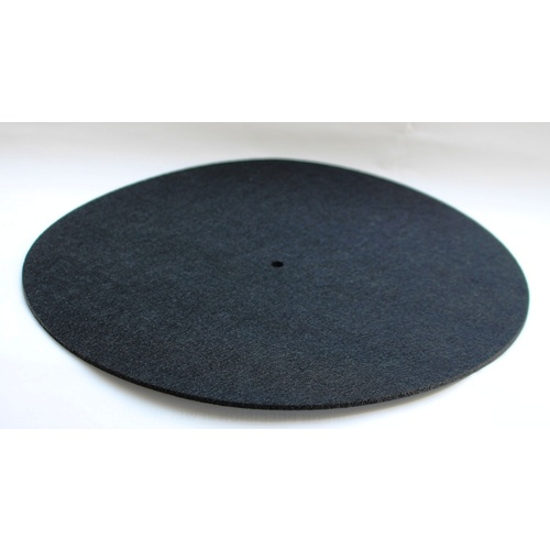 Anti-static Felt Record Mat