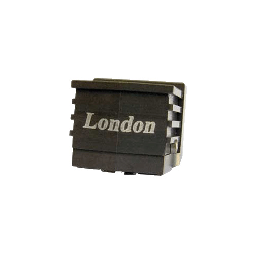 LONDON Reference phono cartridge (ultra low mass fine line)