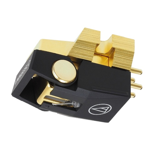 Audio Technica VM760SLC Moving Magnet Cartridge