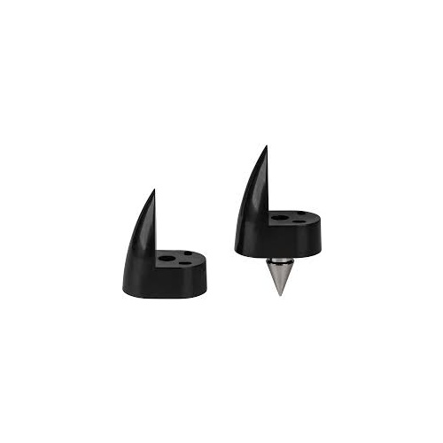 Outrigger Speaker Spike Set (pack of 4)