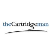 CARTRIDGE MAN, THE