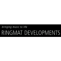 RINGMAT DEVELOPMENTS