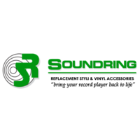 SOUNDRING