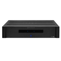 EMOTIVA A-300 Stereo Power Amplifier