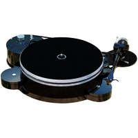 ORIGIN LIVE Aurora MK4 Turntable