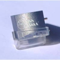 sh LINN Asaka low output mc cartridge